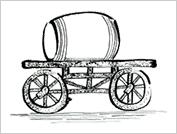 carroça