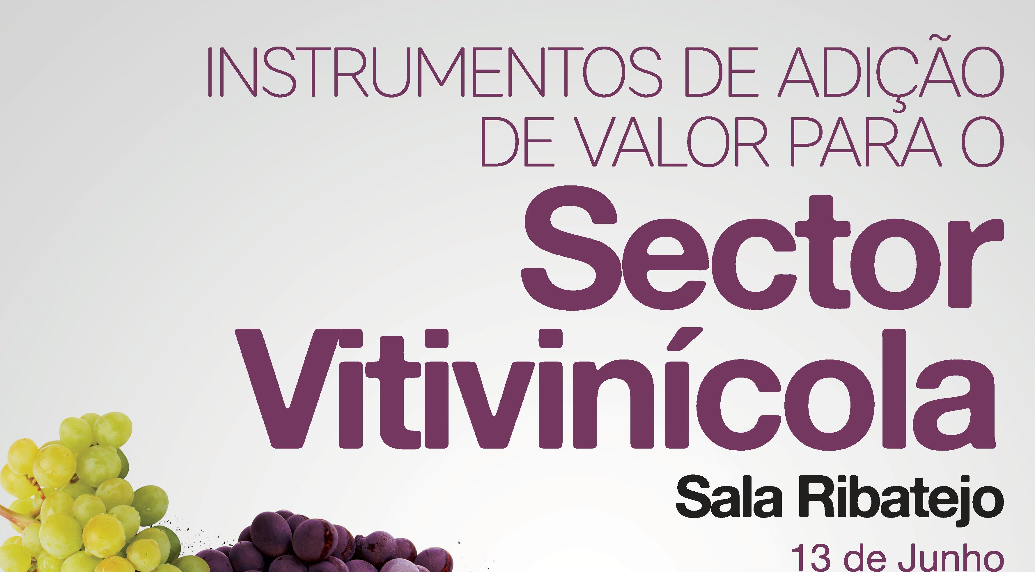 057352881 IVV // Notícias